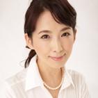 ㈫渡辺亜希子2