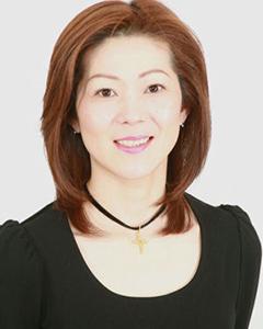 ㈫阪下明子写真2