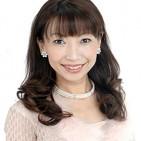 石原幸子写真2